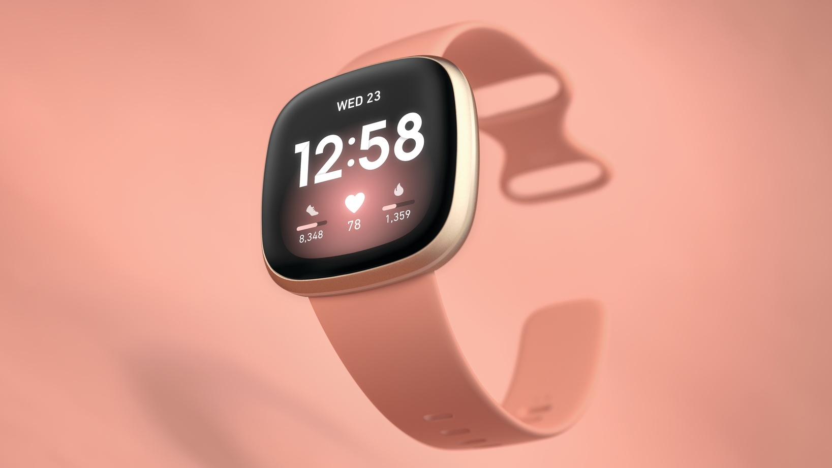 Fitbit Versa 3 release date, price, features and news | Tom's Guide