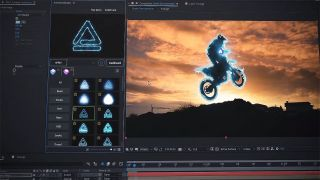 Best After Effects Templates