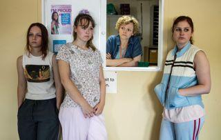 Three Girls - Episode 1
