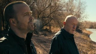 El Camino Easter eggs: every reference and cameo in the Breaking Bad movie