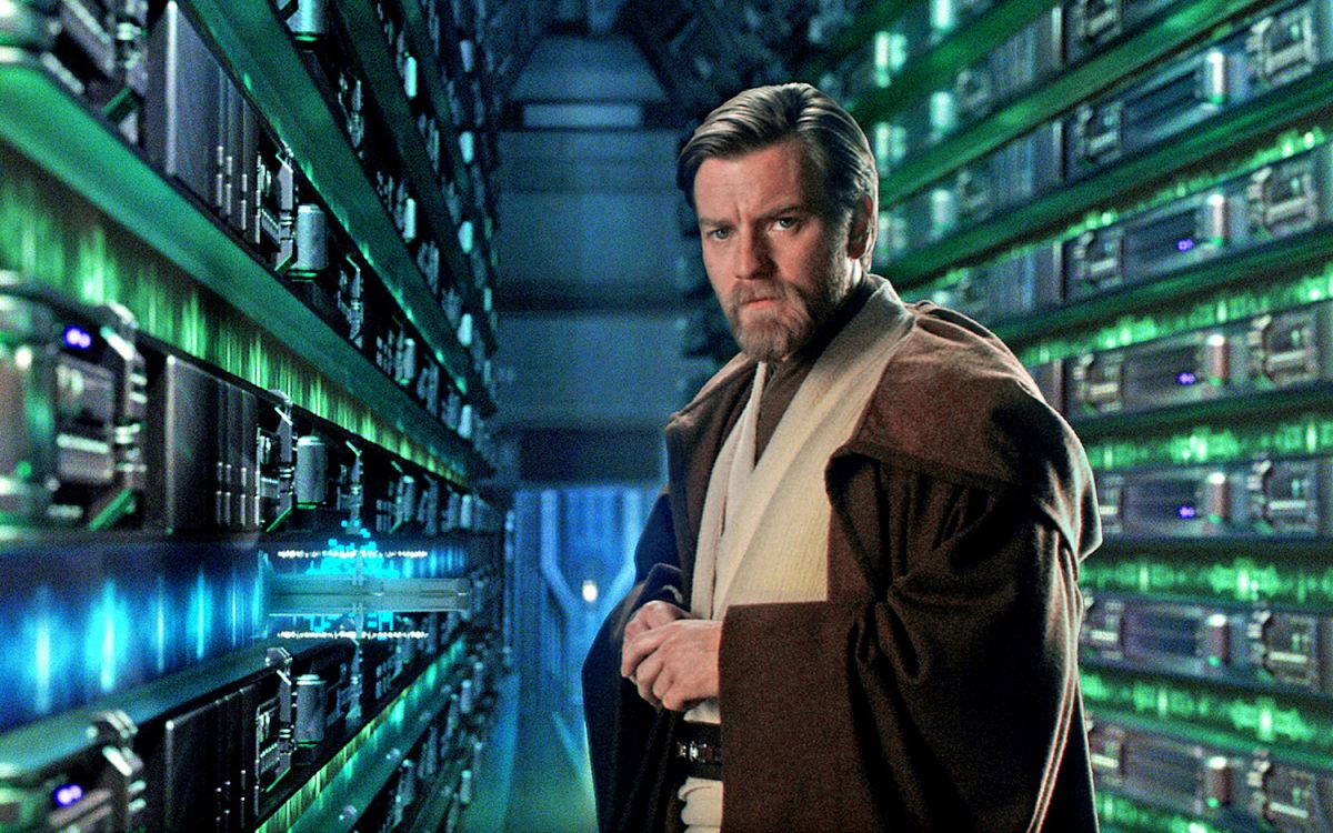 Obi-Wan series delay could be bad news for Disney Plus