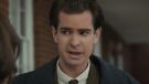 Andrew Garfield Has A 'Magical' Spider-Man Memory That Helped Him Prepare To Play Televangelist Jim Bakker