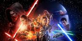 Star Wars: The Force Awakens Is Going To Drop New Deleted Scenes, Find Out When And Where