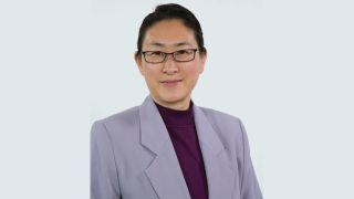 Meet Your Manager: Ling Ling Sun, CTO, Nebraska Educational Telecommunications