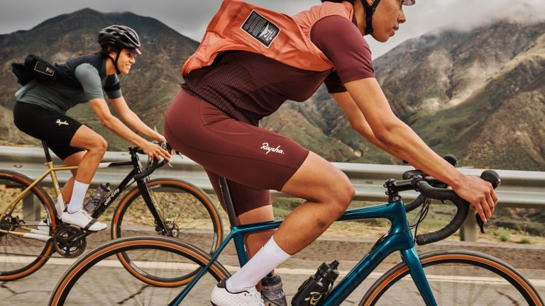 best cheap Rapha deals
