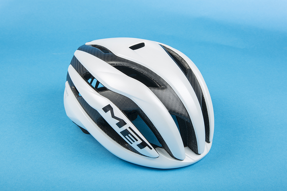 Best road bike helmets 2019: a buyer's guide to comfortable