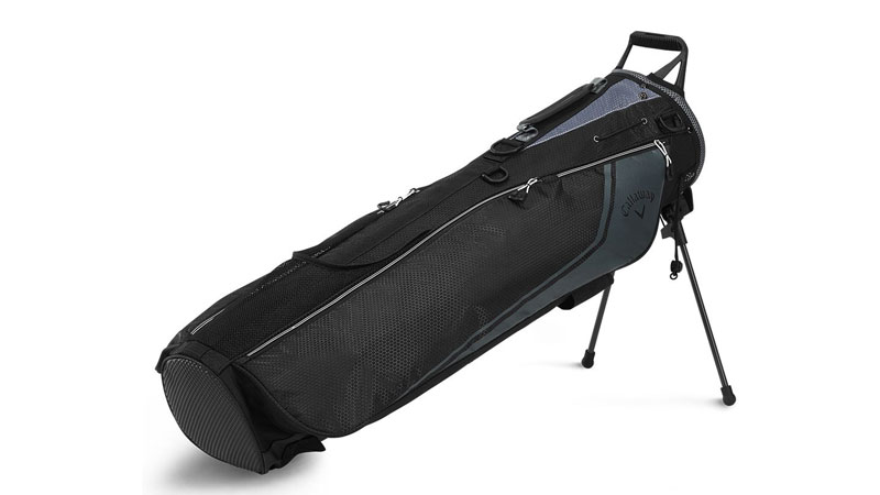 Best Golf Gifts For Dads