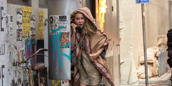 Amy schumer nude scene in snatched movie scandalplanetcom - 1 part 6