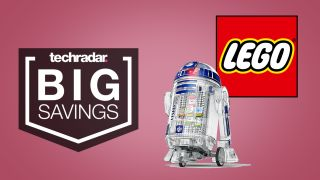 The Best Black Friday 2020 Toy And Lego Deals What To Expect For This Year S Sales Techradar