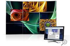 Matrox MuraControl 3.0 for Video Walls