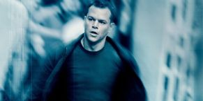 Universal Orlando Resort Reveals New Jason Bourne Stunt Show