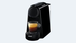 Nespresso Essenza Mini deals sales