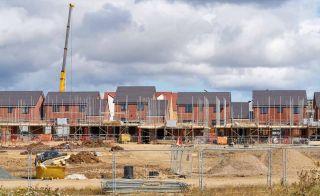 Affordable housing algorithm under fire