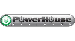 PowerHouse Alliance Logo