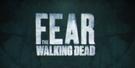 Sounds Like Fear The Walking Dead Season 7 Will Turn One Hero Into A Villain