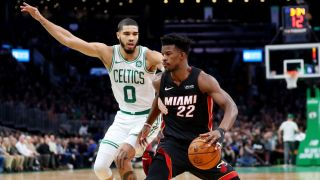Celtics Vs Heat Live Stream How To Watch Game 1 Of The Nba Playoffs Online Tom S Guide