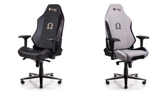 cheap gaming chair deals uk