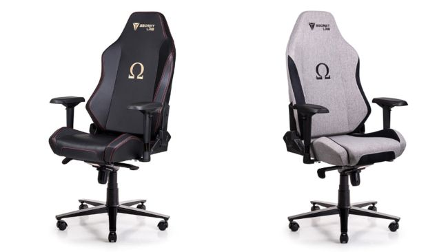 Fine Get Our Favorite Gaming Chair For Just 319 Today Creativecarmelina Interior Chair Design Creativecarmelinacom