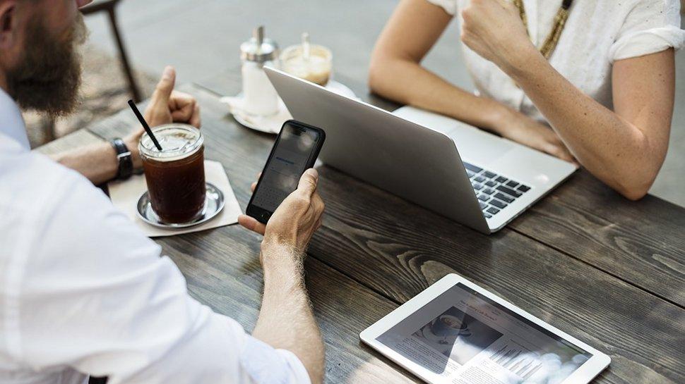 Best alternatives to Skype 2019: paid and free | TechRadar
