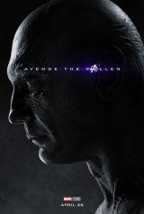 Avengers: Endgame image