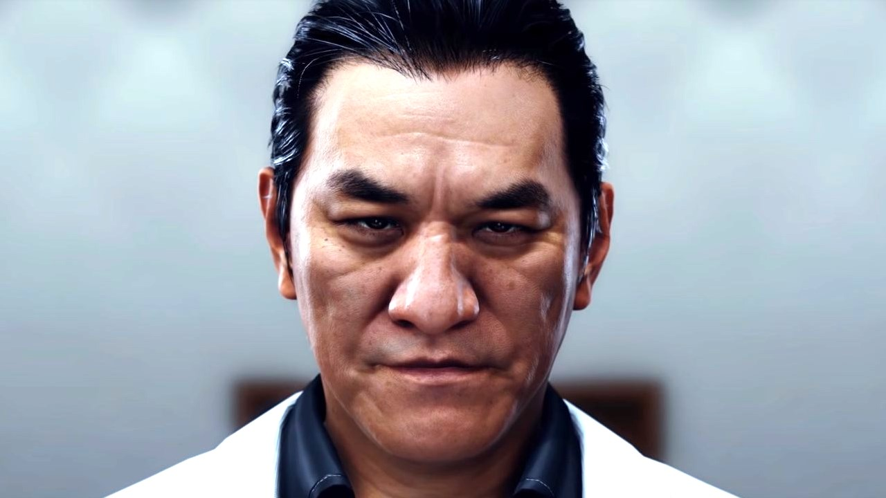 After cocaine arrest, Judgment will still make its Western release