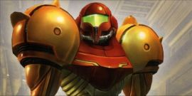 The Surprising Company That May Be Behind Metroid Prime 4