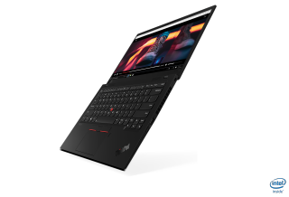 Dell XPS 13 killer leaked — meet the Lenovo ThinkPad X1 Nano