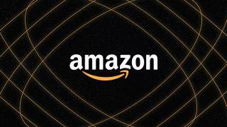 How to change your Amazon password