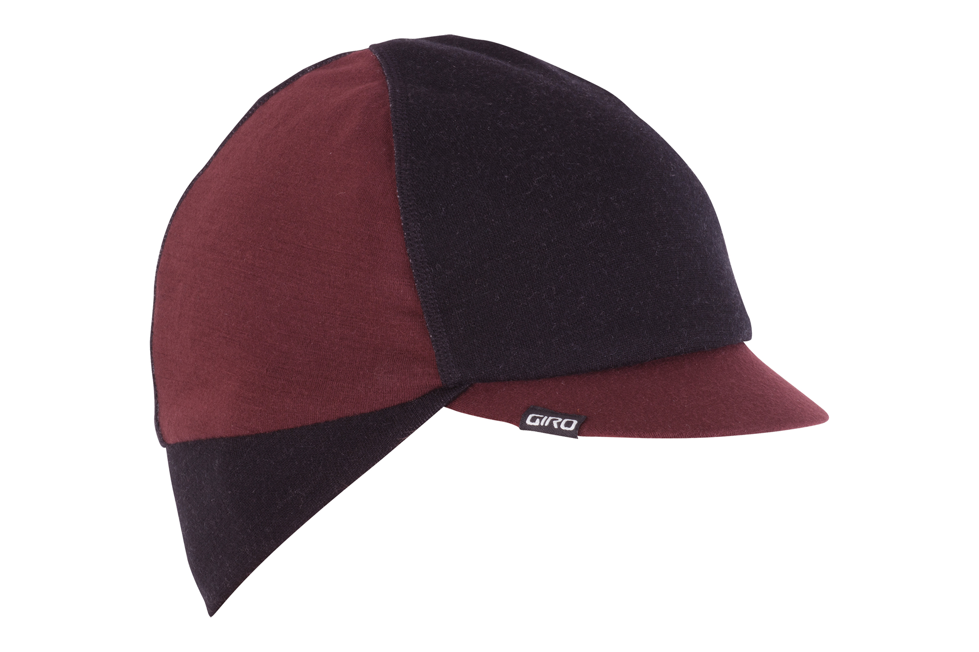 Giro Merino Wool Winter Cycling Cap