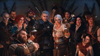 The Witcher 3: Wild Hunt 5th anniversary retrospective