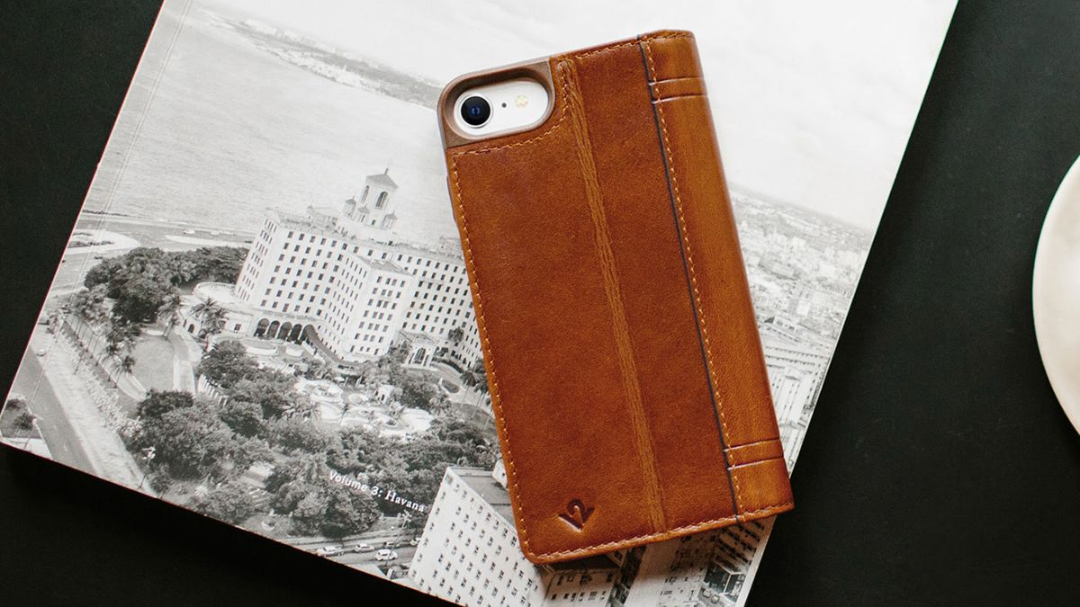 The Best Iphone Se 2020 Cases Keep