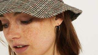 the best sun hats