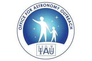 IAU OAO logo