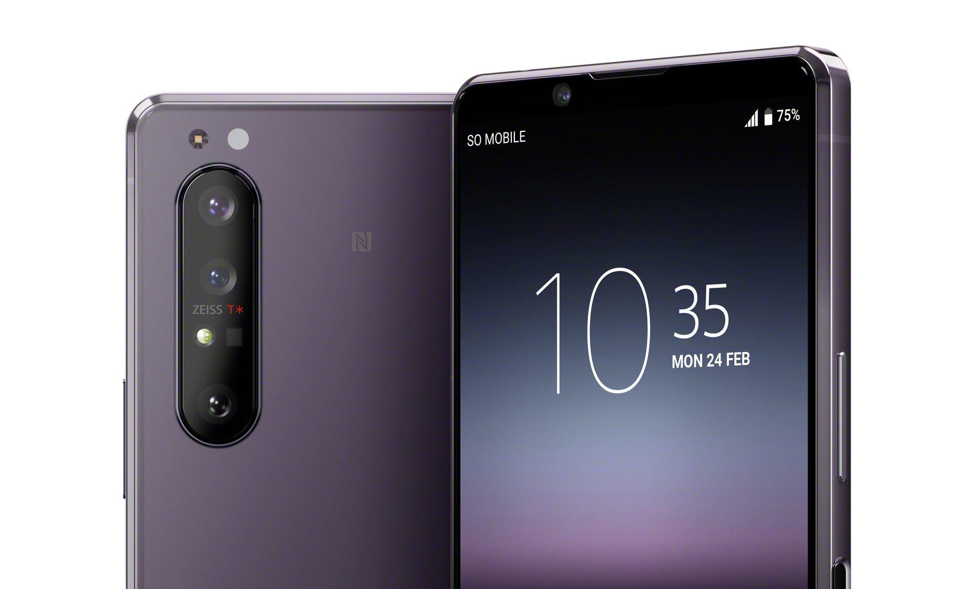 Best smartphones 2020: the very best phones, ranked | T3