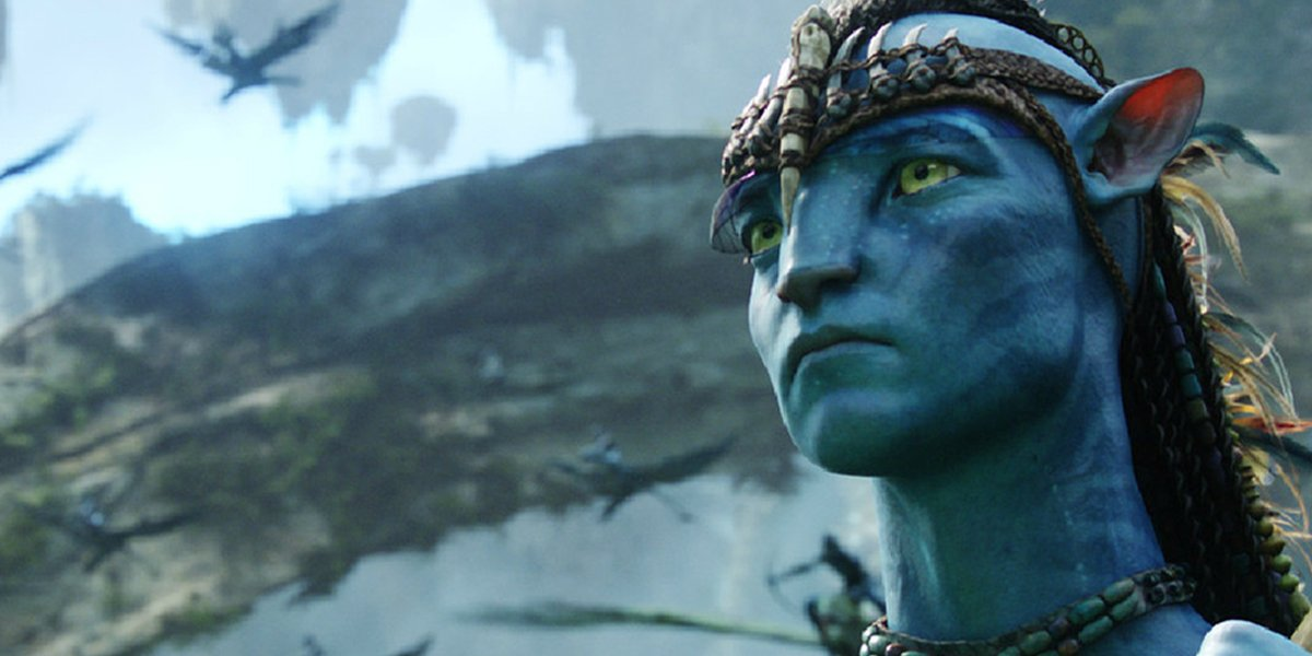 Will James Cameron's Avatar Sequels Be As Successful As Avengers: Endgame? 'We're Trying'