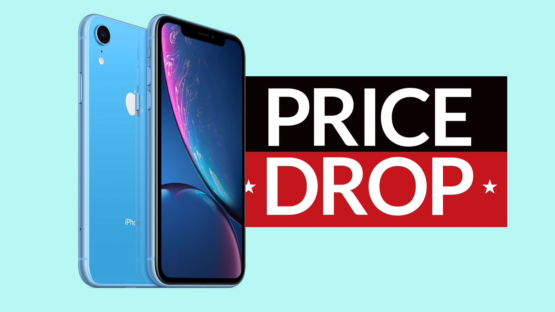 Black Friday Comes Early With This Iphone Xr Price Drop From Carphone Warehouse Including Free Apple Tv Subscription T3
