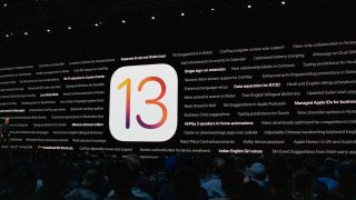 ff63615f34c Here are all of the major iOS 13 beta features Apple is letting you try  today