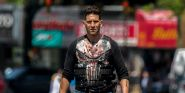 The Punisher's Jon Bernthal Makes It Sound Like Season 3 Could Actually Happen