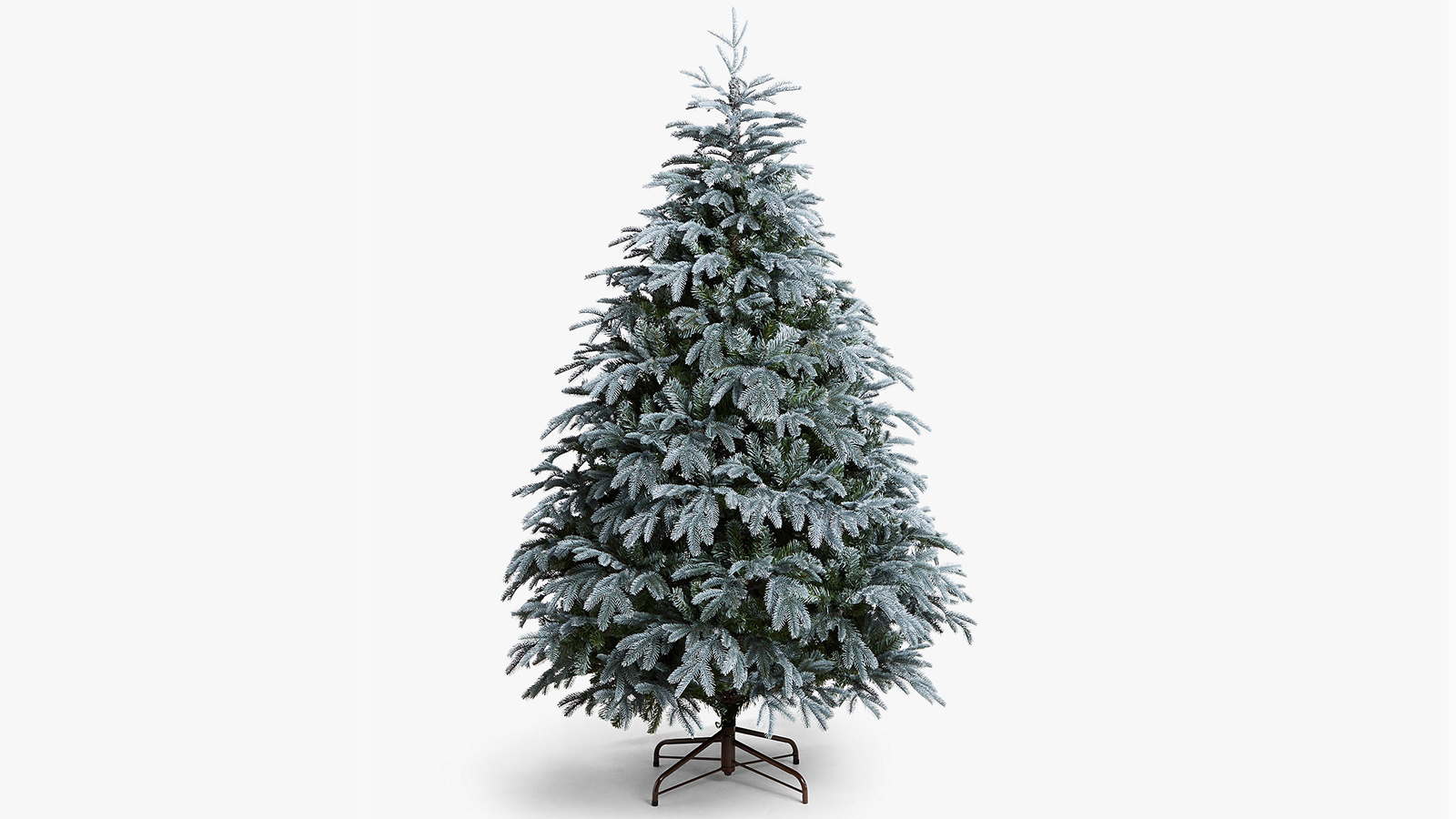 black friday christmas tree deals