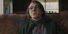 Why The Batman's Paul Dano Feels 'Really Good' About The Superhero Movie