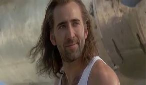The 8 Best Nicolas Cage Movies, And The 4 Worst