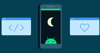 Android Device Low-Power Sleep Tracking