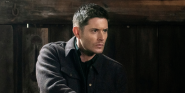 The Boys Season 3 Will Now Feature A Supernatural Reunion Thanks To Jensen Ackles