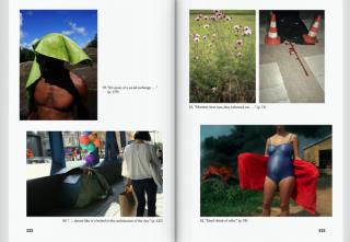 Selection of photos