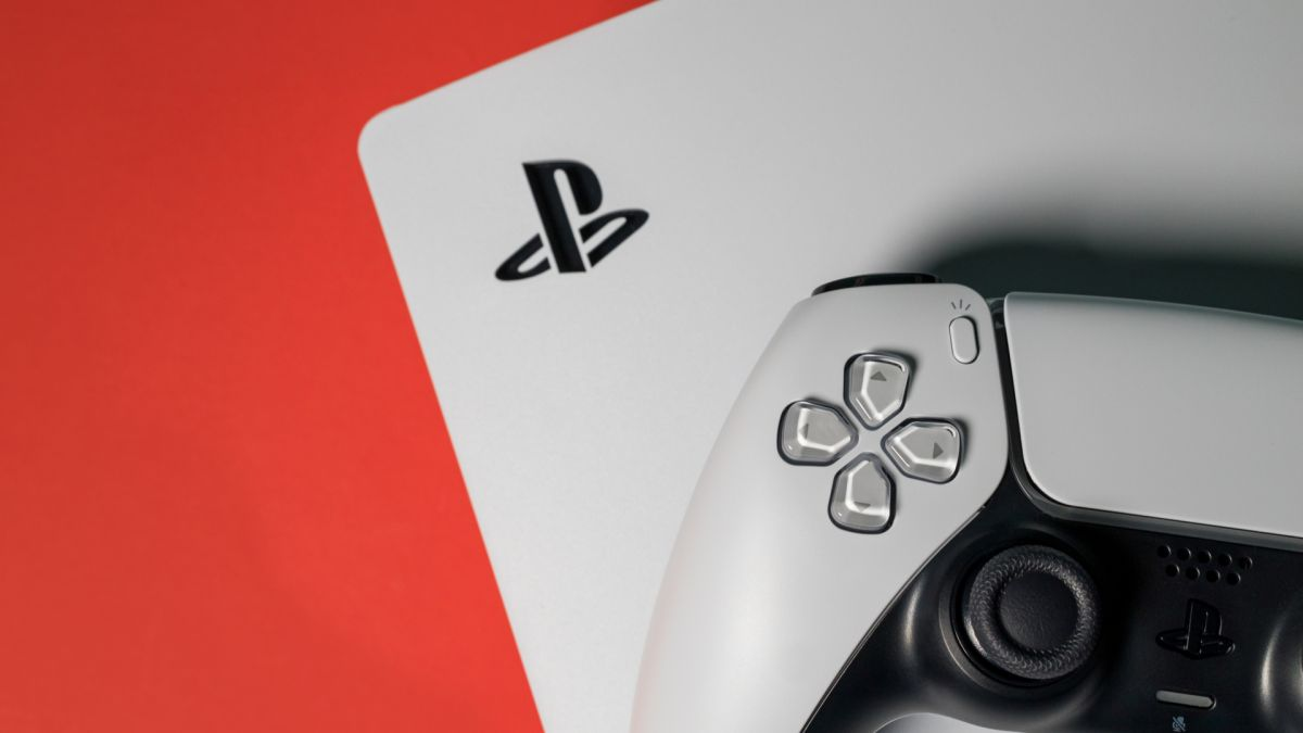 The best external hard drive for PS5