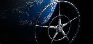 SpaceColony_Elysium