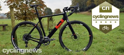 3T Exploro review