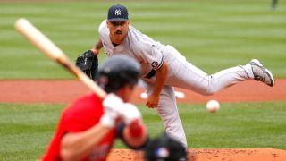 New York Yankees Boston Red Sox