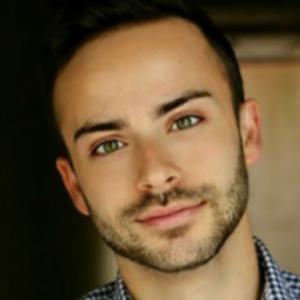 Corey Chichizola