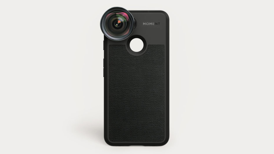 The Best Phone Cases For 2019 Protect Your Camera Phone In Style